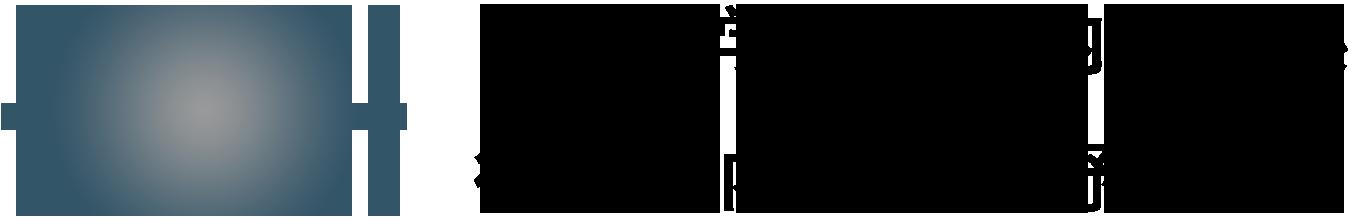 日本大学医学部内科学系 循環器内科学分野ロゴ