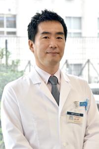 認定 医 外科 口腔 歯科口腔外科:認定医・専門医(2021年6月現在)