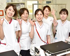 日 大 板橋 病院